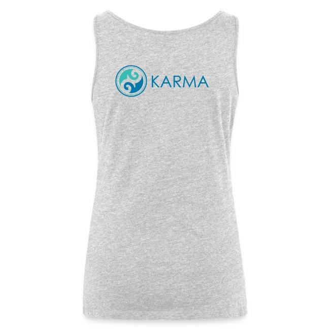 K-Shirt W