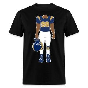 98 - Men's T-Shirt