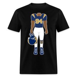 94 - Men's T-Shirt
