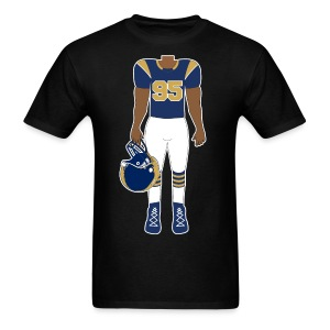95 - Men's T-Shirt