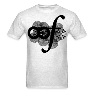 Out of focus - Men's T-Shirt