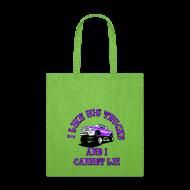 Bags & backpacks ~ Tote Bag ~ Article 15913376