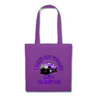 Bags & backpacks ~ Tote Bag ~ Article 15913376