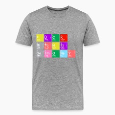 Bitch cash gifts spreadshirt for Get fucked t shirt