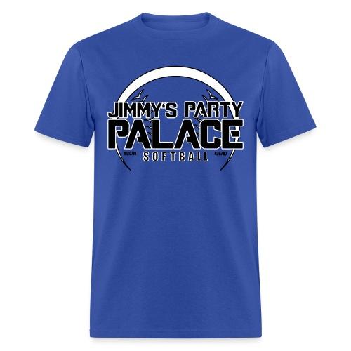 Fans Shirt - Men's T-Shirt