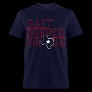 T-Shirts ~ Men's T-Shirt ~ All You Need
