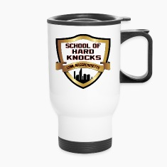 sckool of hard knocks.png Bottles & Mugs