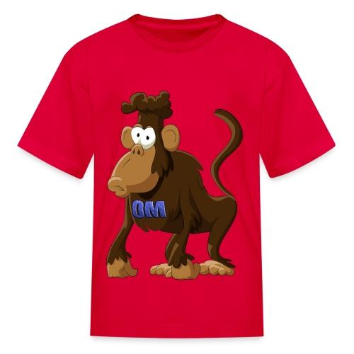 Original Logo - Standard Quality Kid's T-Shirt (Gildan) - Kids' T-Shirt
