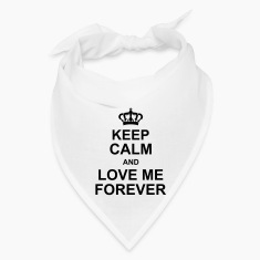keep_calm_and_love_me_forever_g1 Caps