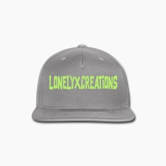 Lonely Creations