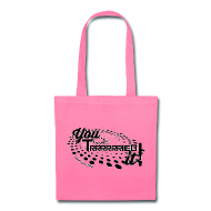 Bags & backpacks ~ Tote Bag ~ You Tried It