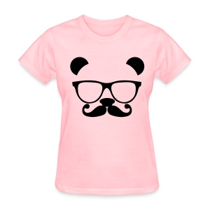NEW!    Panda - Women's T-Shirt