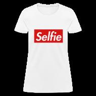 Women's T-Shirts ~ Women's T-Shirt ~ Article 15969880