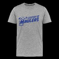 T-Shirts ~ Men's Premium T-Shirt ~ Century III Maulers T-Shirt