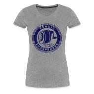 Women's T-Shirts ~ Women's Premium T-Shirt ~ Pencil Sharpener Women's T-Shirt