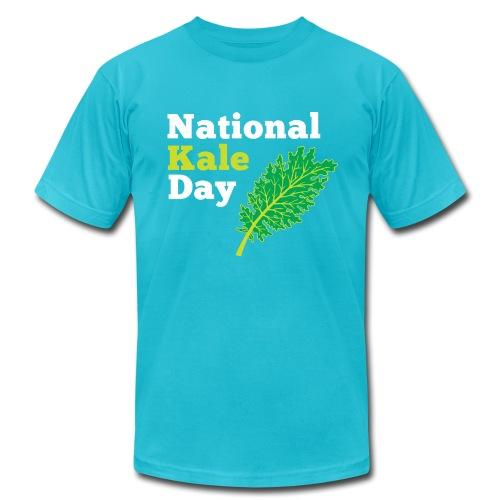 Kale T Men's - Men's  Jersey T-Shirt