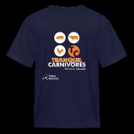 Kids' Shirts ~ Kids' T-Shirt ~ Kids