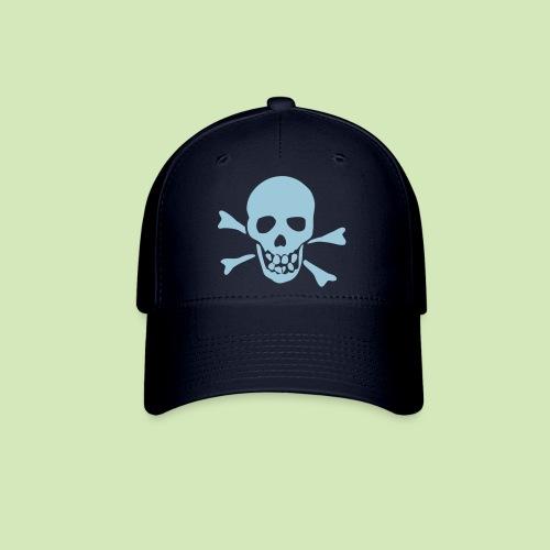 Pirate Cove  - Baseball Cap