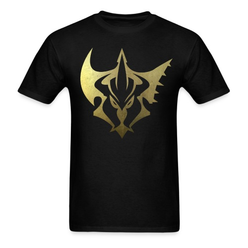 Pentakill  - Men's T-Shirt