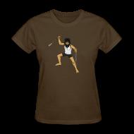 T-Shirts ~ Women's T-Shirt ~ Article 16009922
