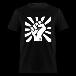 political-anarchism-revolution-communism-anti-capitalism Politics - Anarchism - Anti-capitalism - Libertarian - Communism - Revolution - Anarchy - Anti-government - Anti-state