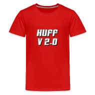 Kids' Shirts ~ Kids' Premium T-Shirt ~ Article 16034442