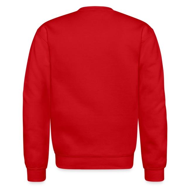 Absolute Nerd Sweatshirt