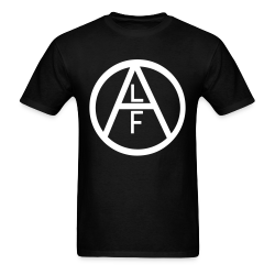 ALF - Animal Liberation Front Animal liberation - Vegetarian - Vegan - Anti-specism - Animal cruelty - Animal testing - Animal liberation front - ALF - Vivisection - Animal experim