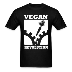 Vegan revolution Animal liberation - Vegetarian - Vegan - Anti-specism - Animal cruelty - Animal testing - Animal liberation front - ALF - Vivisection - Animal experim