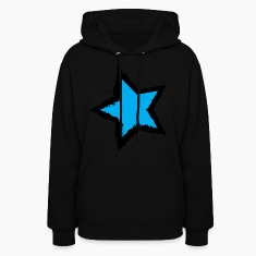 FTS Star Hoodies