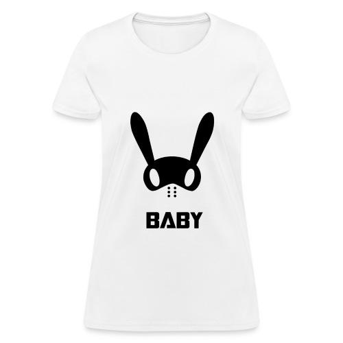 B.A.P - BABY - Women's T-Shirt