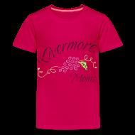 Kids' Shirts ~ Kids' Premium T-Shirt ~ KIDS premium tee shirt