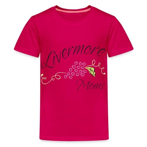 KIDS premium tee shirt - Kids' Premium T-Shirt