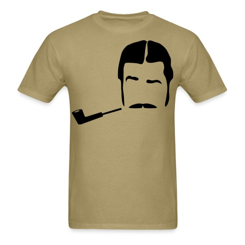 SKYF-01-063-Some Way to be cool - Men's T-Shirt