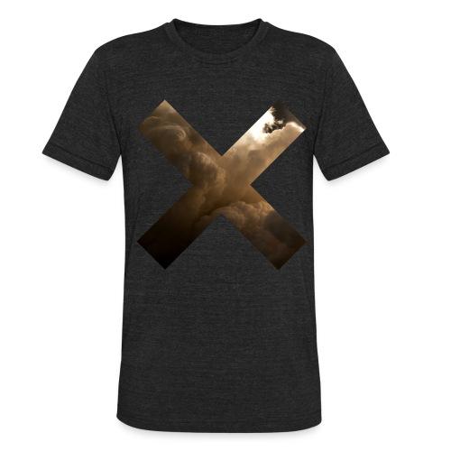 SVRF - Unisex Tri-Blend T-Shirt