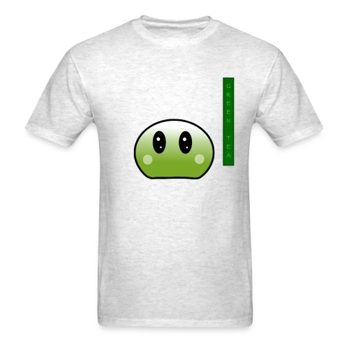 Mochi (Tshirt) - Men's T-Shirt