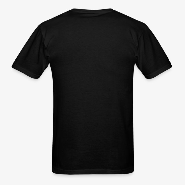 The Art of Violation / Men's Shirt