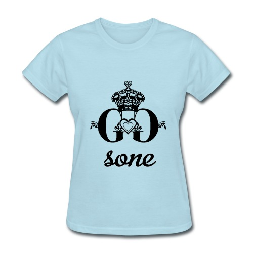 Girls Generation - SONE - Women's T-Shirt