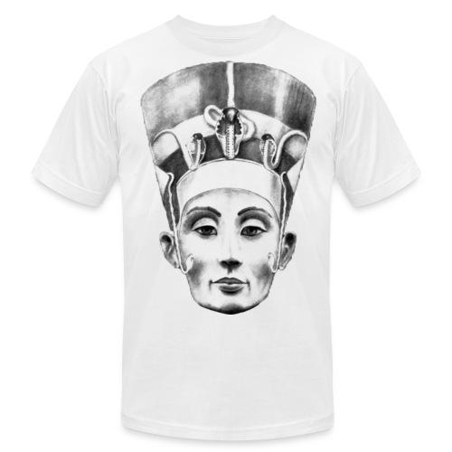 SUPREME ORIGINS - Men's Fine Jersey T-Shirt