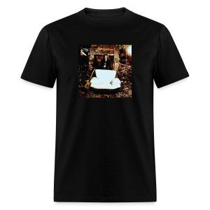 Undone (Cover) - Men's T-Shirt
