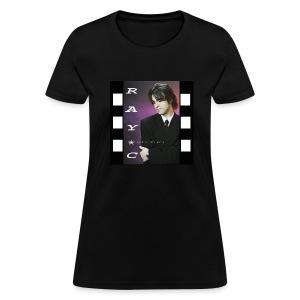 Walls (Cover) - Women's T-Shirt