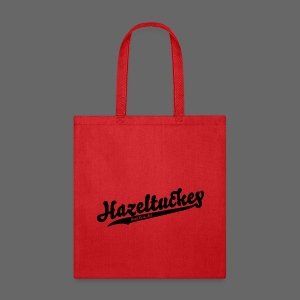 Detroit - Michigan Tote Bag - Tote Bag