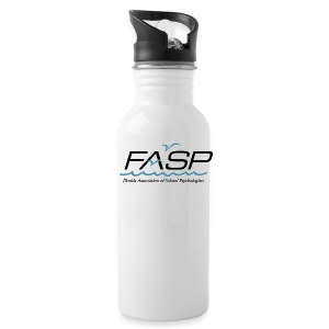 FASP water bottle - Water Bottle