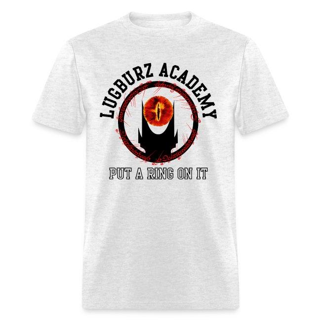 Lugburz Academy