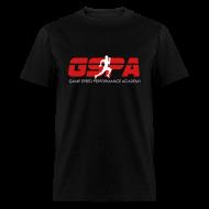 T-Shirts ~ Men's T-Shirt ~ Article 16145304