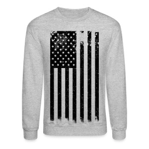 BlackOut Off. - Crewneck Sweatshirt