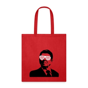 Partying Starts in 5 minutes tote - Tote Bag
