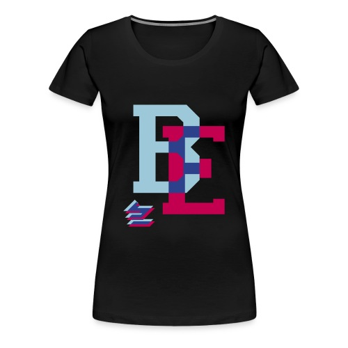 Shirt Design 2 - Women's Premium T-Shirt