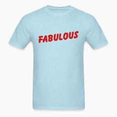 Fabulous T-Shirts
