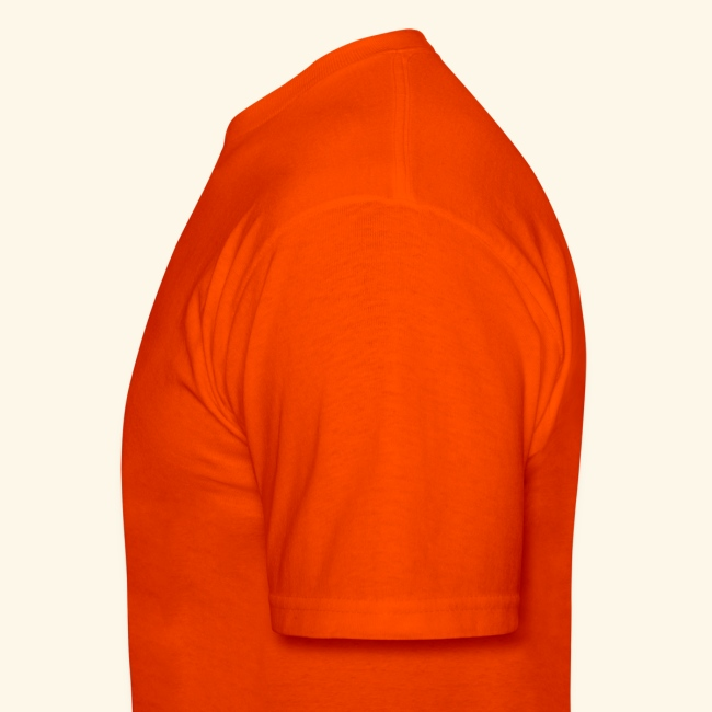 Chilipepper Correctional Facility - Red (standard)